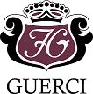 Guerci Vini